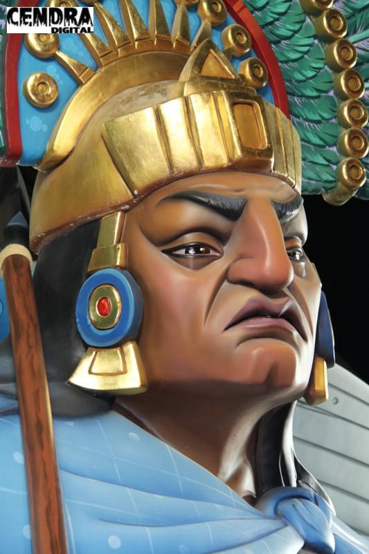 falla almirante 2011 (89)