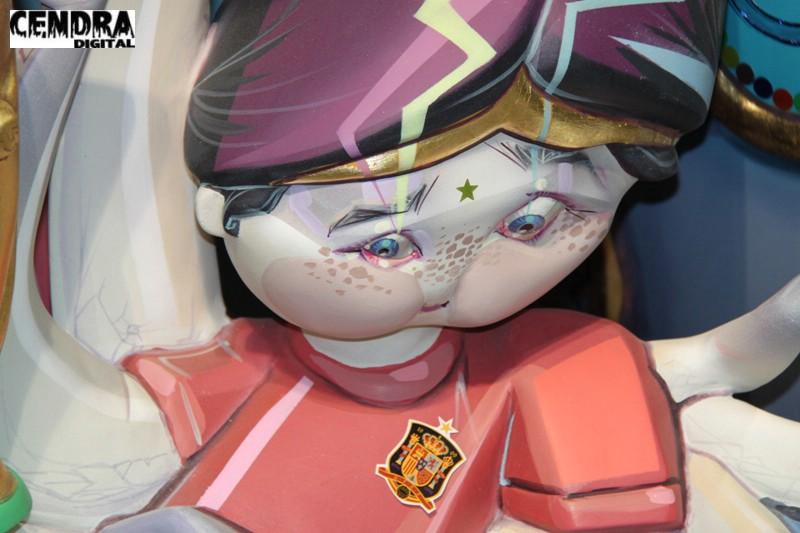 falla almirante infantil 2011 (113)