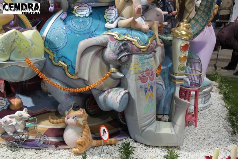 falla almirante infantil 2011 (25)