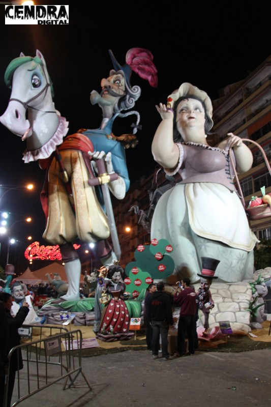 falla archiduque (1)