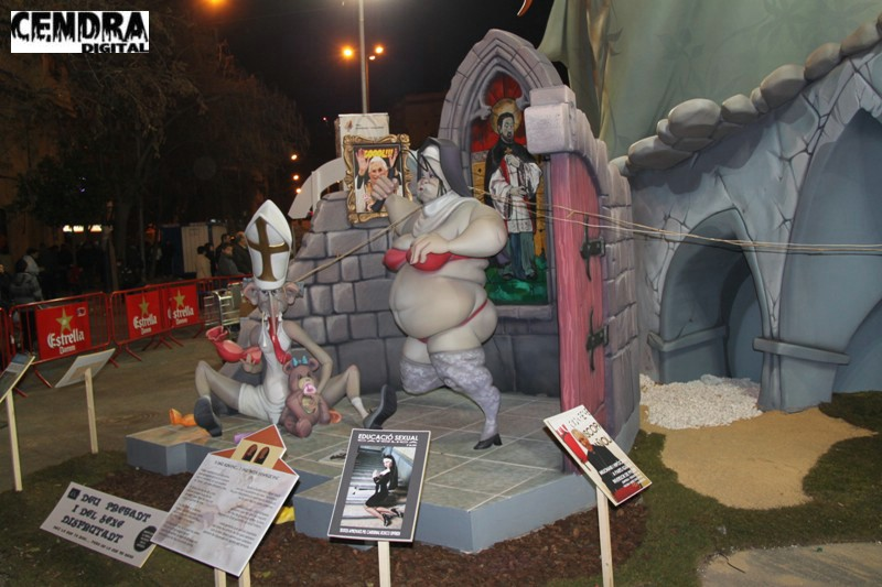 falla archiduque (14)