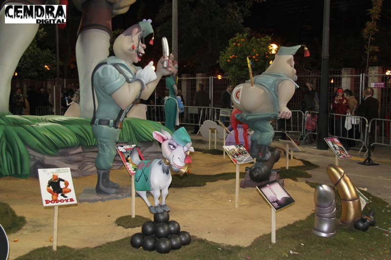 falla archiduque (15)