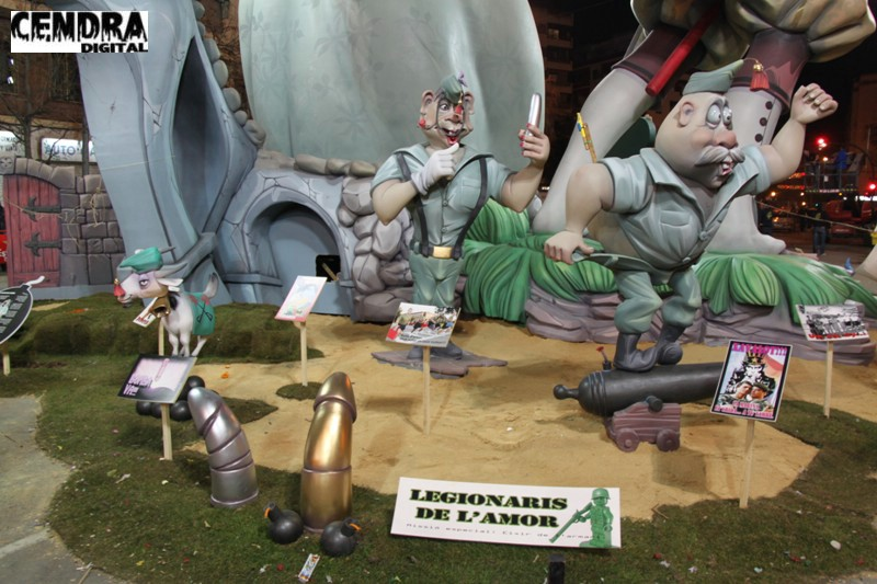 falla archiduque (18)