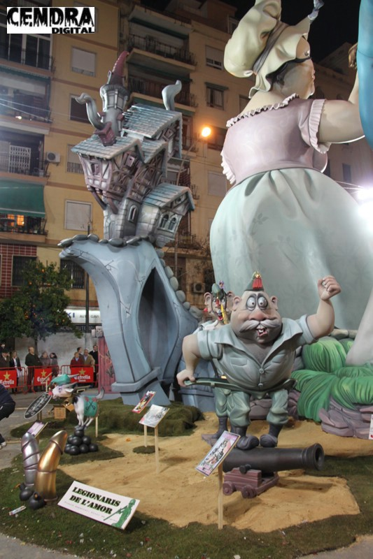 falla archiduque (21)
