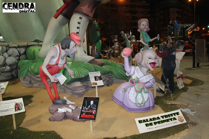 falla archiduque (22)