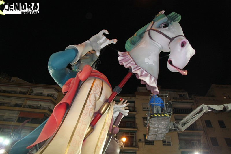 falla archiduque (4)