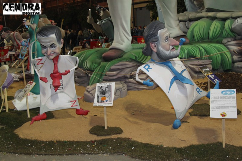 falla archiduque (5)