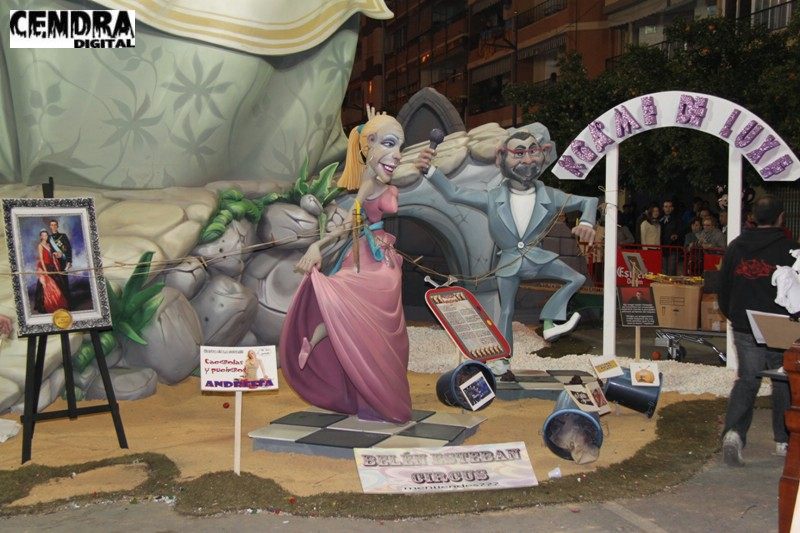 falla archiduque (8)