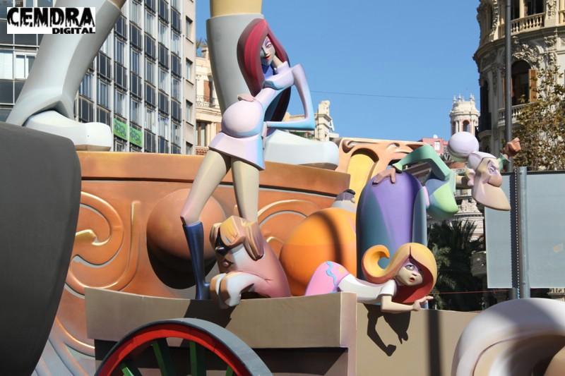 falla ayuntamiento 2011 (10)