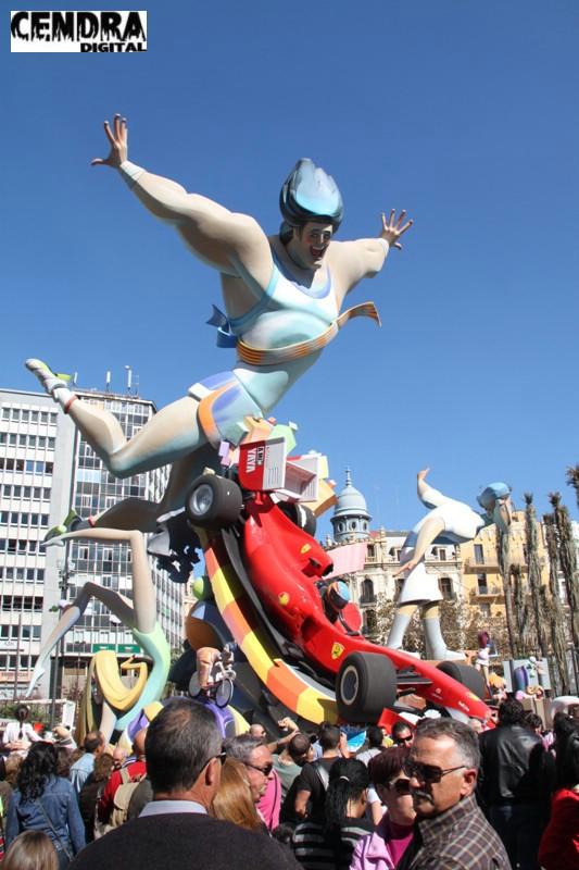 falla ayuntamiento 2011 (2)
