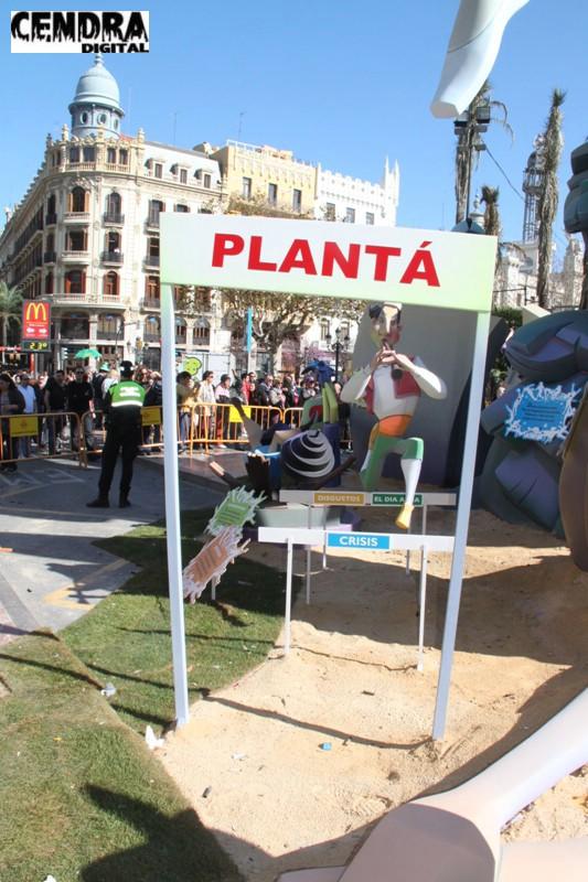 falla ayuntamiento 2011 (21)