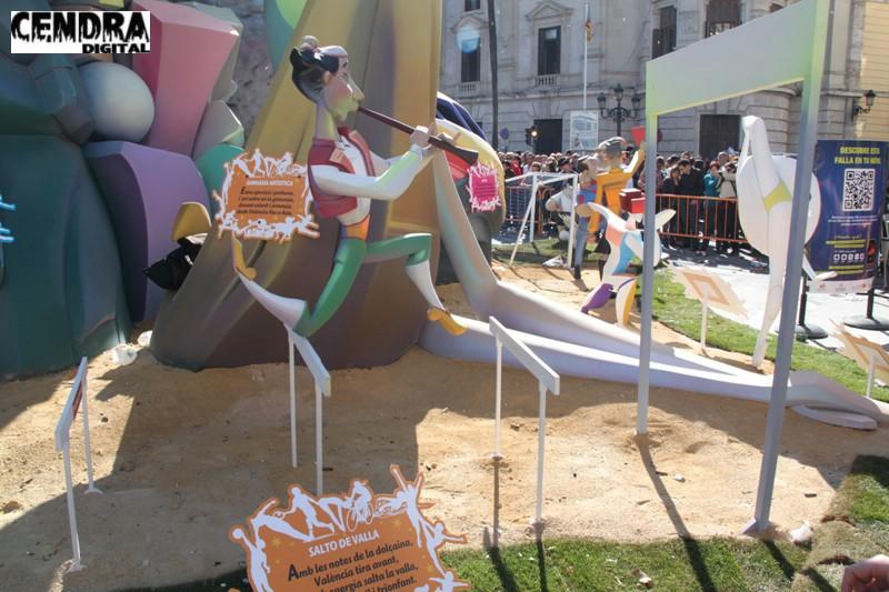 falla ayuntamiento 2011 (22)
