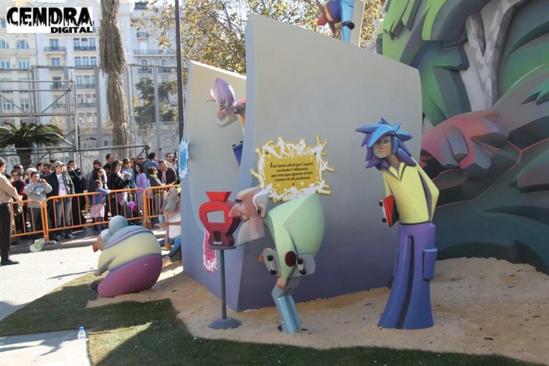 falla ayuntamiento 2011 (25)