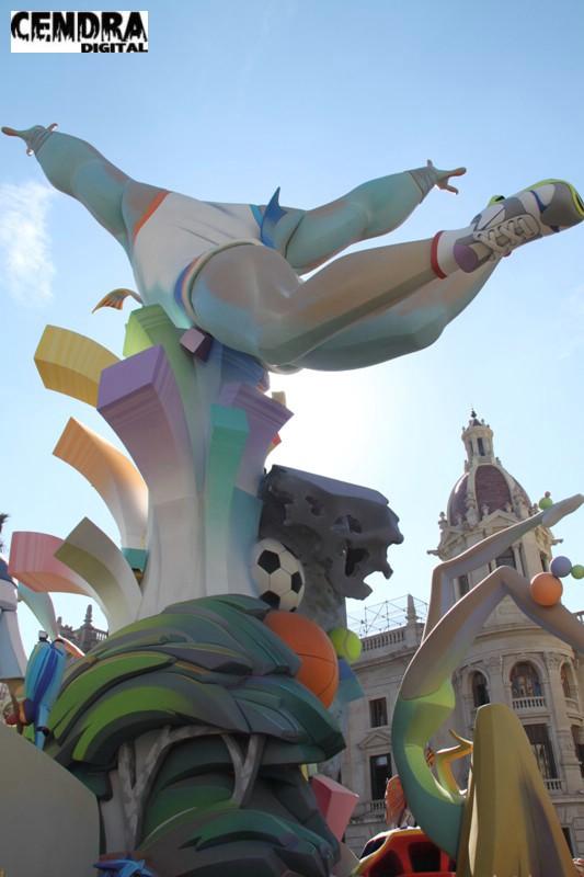 falla ayuntamiento 2011 (27)