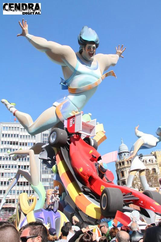 falla ayuntamiento 2011 (3)