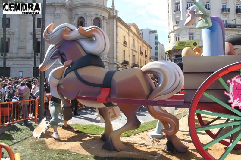 falla ayuntamiento 2011 (40)
