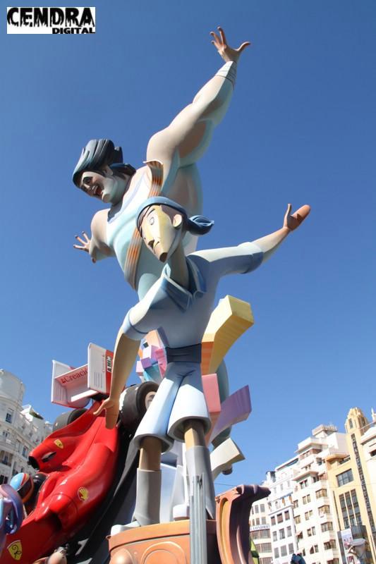 falla ayuntamiento 2011 (41)