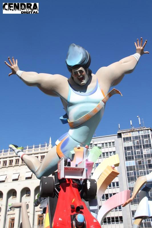falla ayuntamiento 2011 (43)