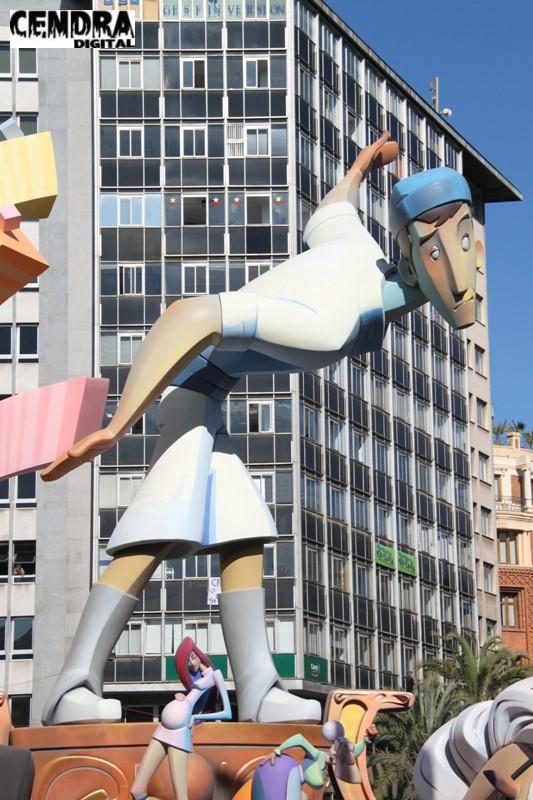 falla ayuntamiento 2011 (44)