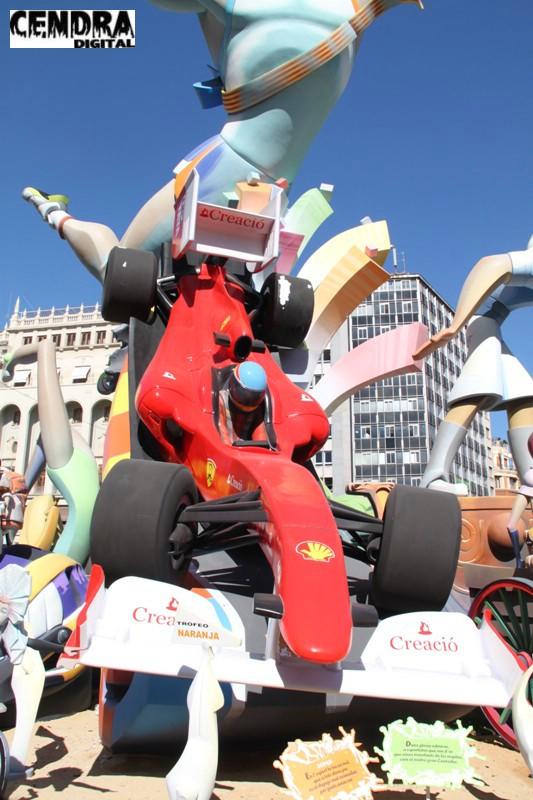 falla ayuntamiento 2011 (9)