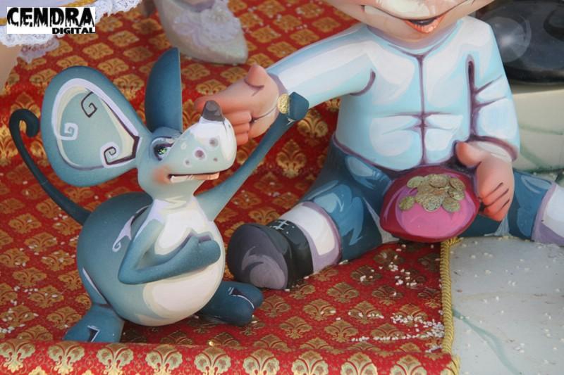 falla betero infantil 2011 (6)