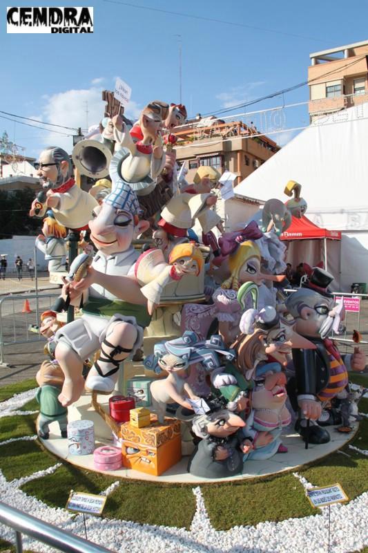 falla betero infantil 2011 (72)