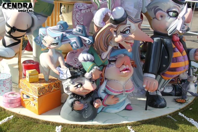 falla betero infantil 2011 (73)