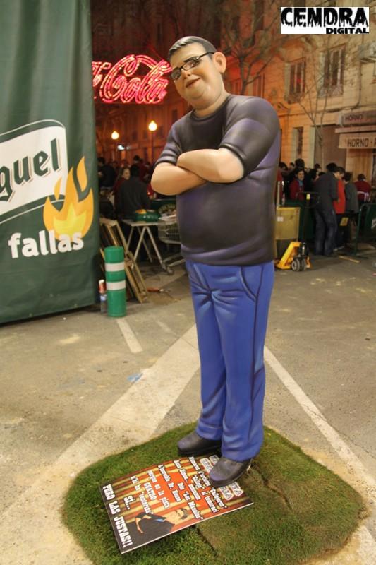 falla duque calabria 2011 (37)