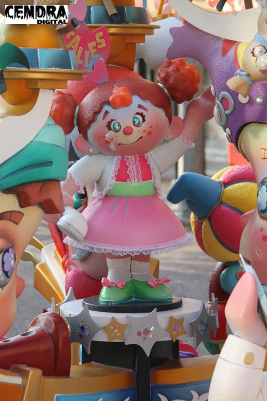 falla exposicion infantil 2011 (22)