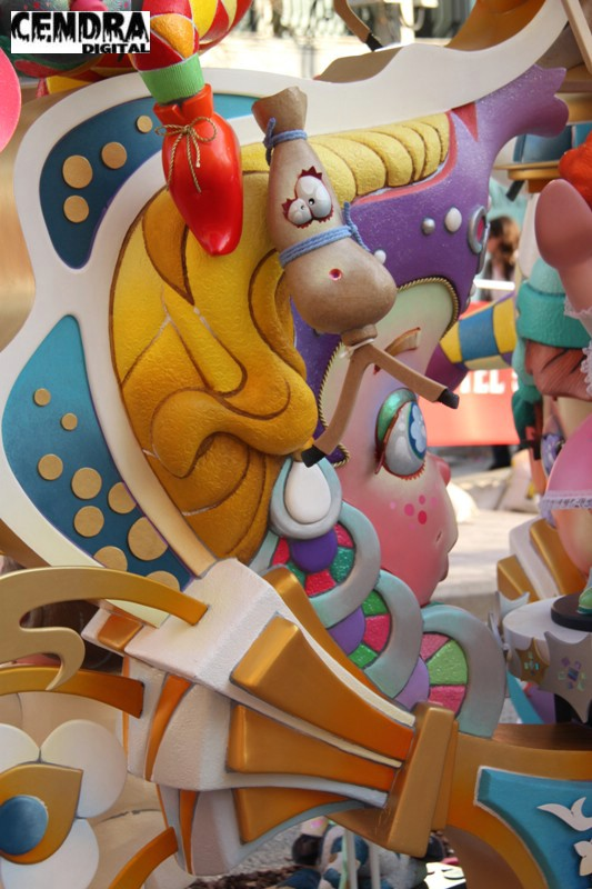 falla exposicion infantil 2011 (40)