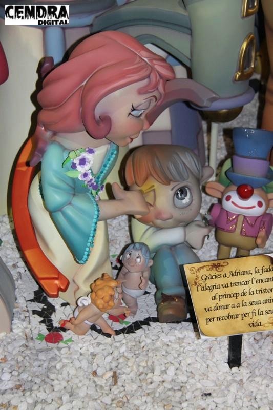 falla gayano infantil 2011 (12)