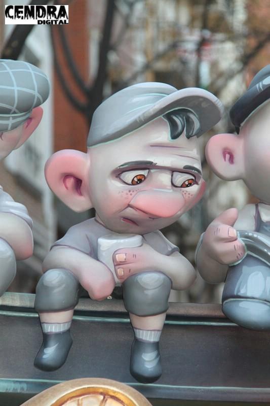 falla infantil ciscar 2011 (11)