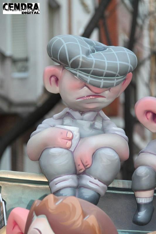 falla infantil ciscar 2011 (12)