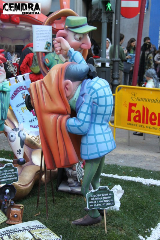 falla infantil ciscar 2011 (16)