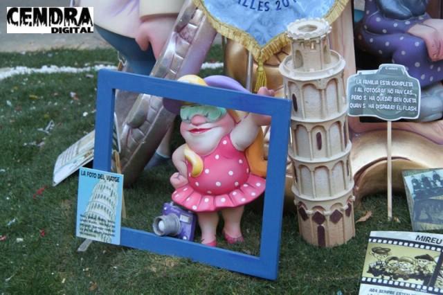 falla infantil ciscar 2011 (2)