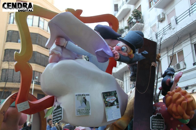 falla infantil ciscar 2011 (26)