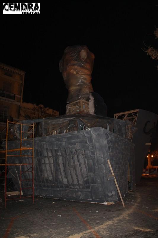 falla na jordana 9 marzo (21)