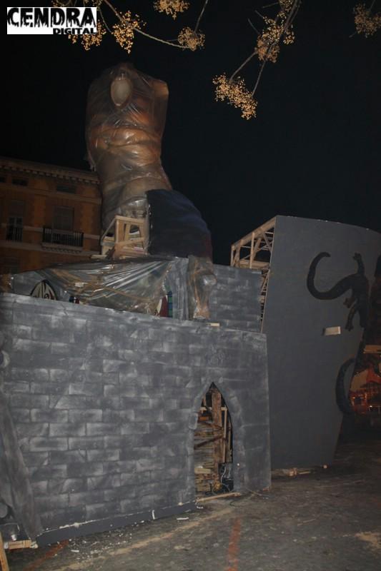 falla na jordana 9 marzo (24)