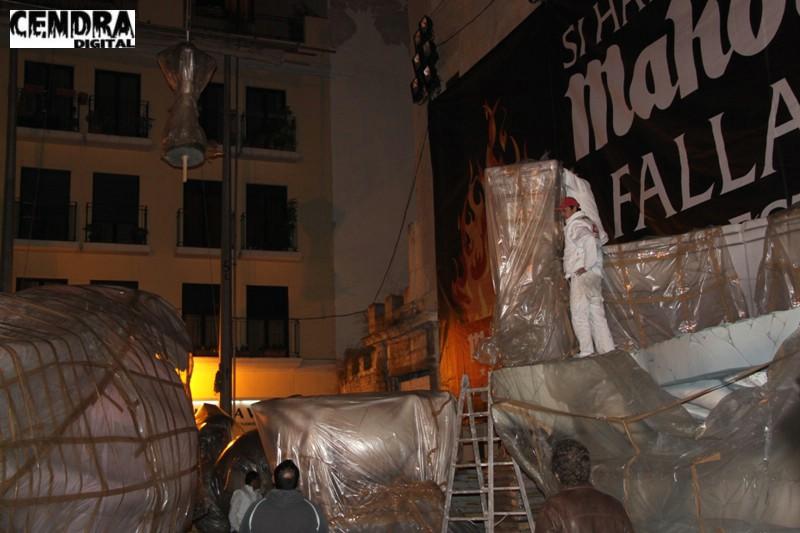 falla pilar 9 marzo noche (35)