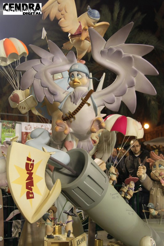 falla reino inantil 2011 (24)