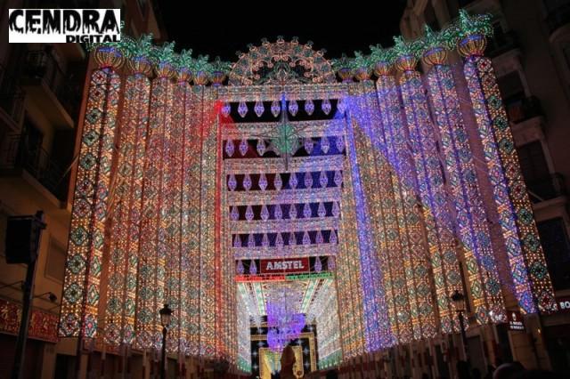 luces-falla-cuba-2011-1