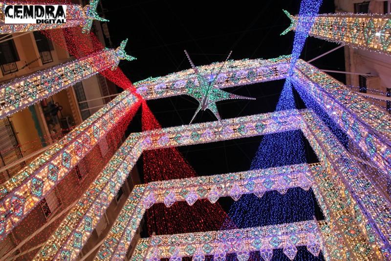 luces falla cuba 2011 (19)