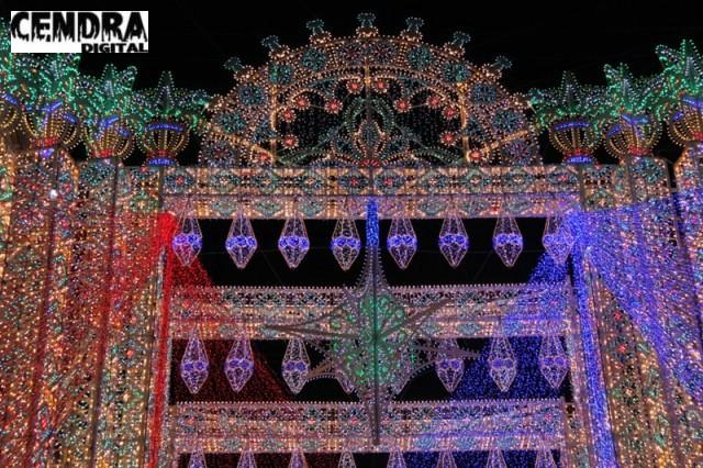 luces falla cuba 2011 (2)