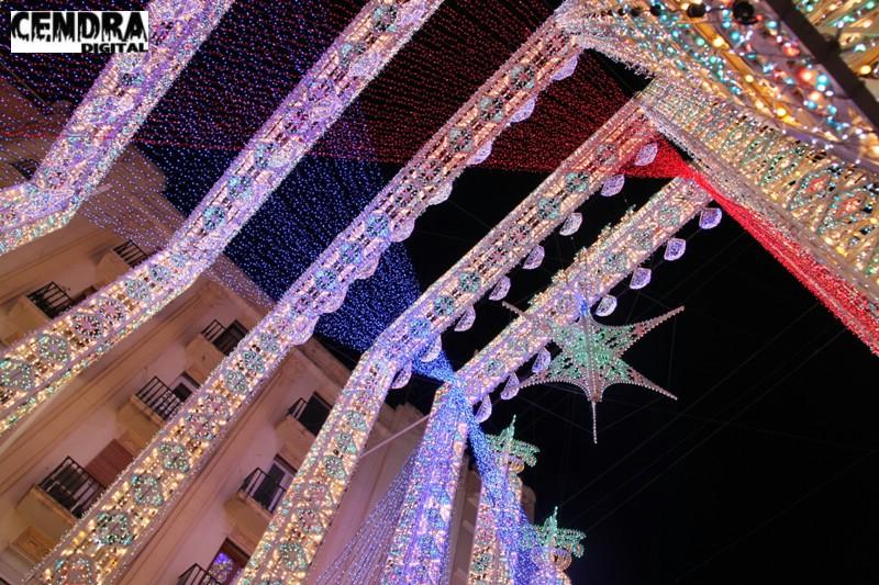 luces falla cuba 2011 (30)