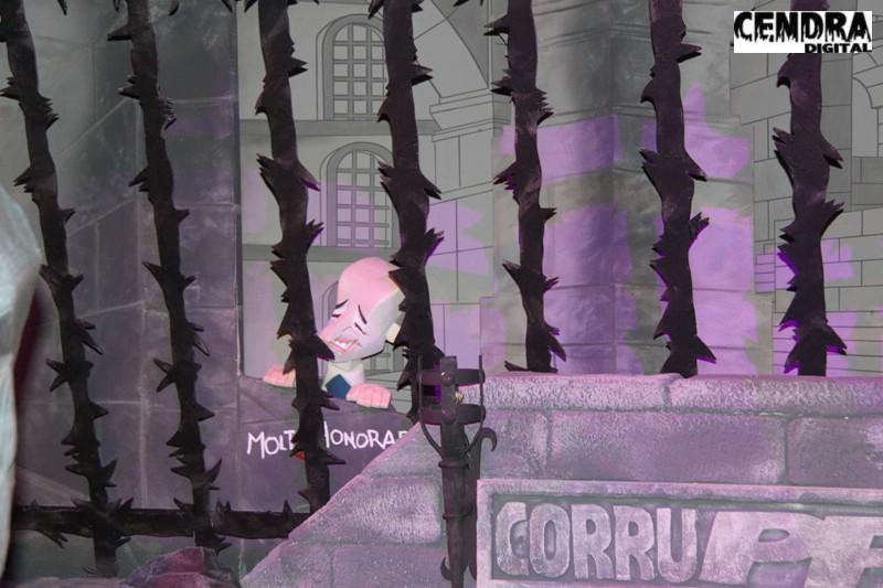 na jordana 2011 (21)