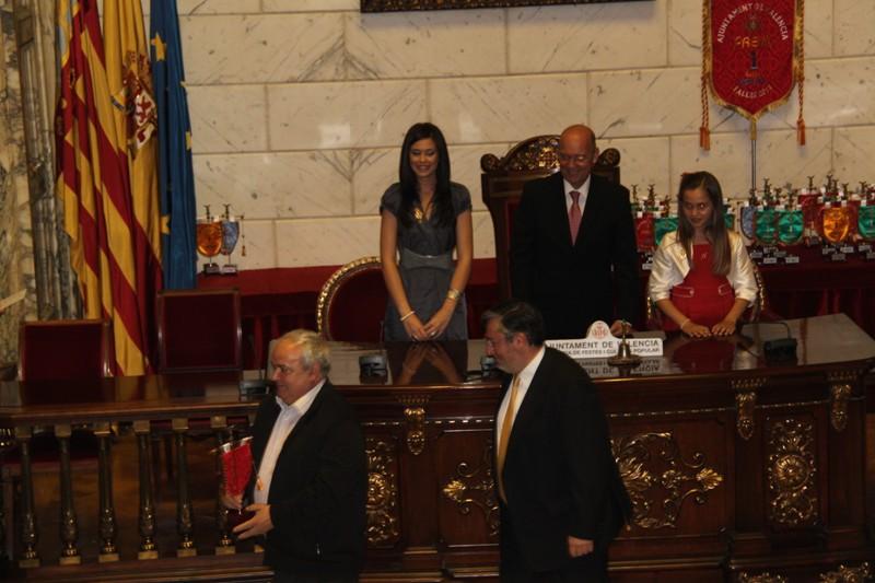 Gala Artista Fallero 2011 (40)