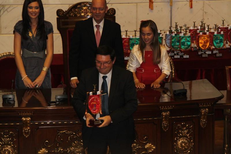 Gala Artista Fallero 2011 (45)