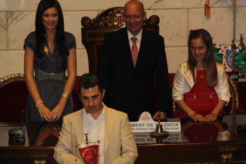 Gala Artista Fallero 2011 (47)