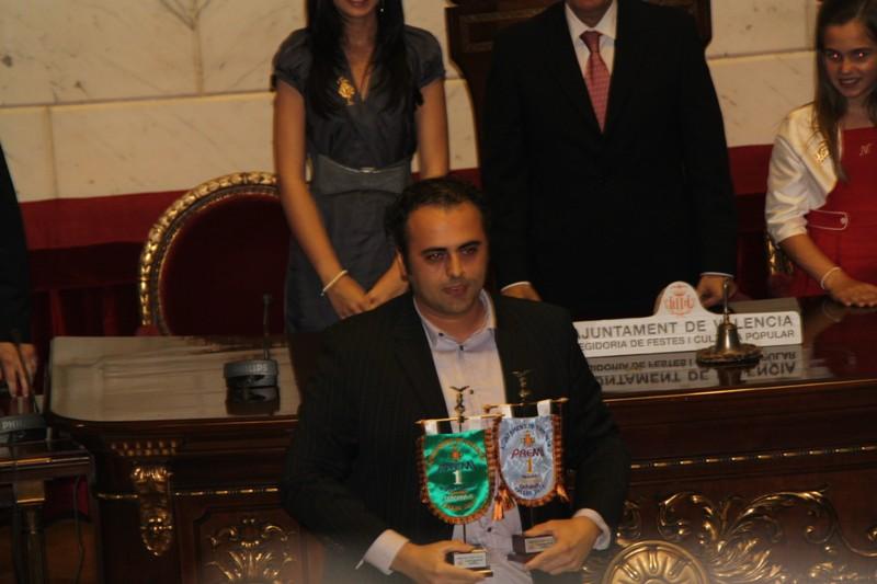 Gala Artista Fallero 2011 (52)
