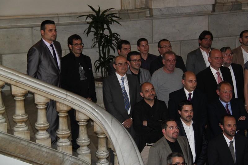 Gala Artista Fallero 2011 (6)